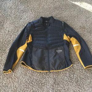 Women's Nike Gyakusou Aeroloft 800 Jacket/Vest